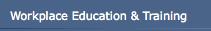 Workplace Education & Training