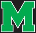 Mason Athletics Website