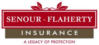 Senour - Flaherty Insurance