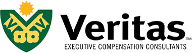 VERITAS EXECUTIVE COMPENSATION CONSULTANTS