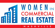 Women in Commercial Real Estate Nashville