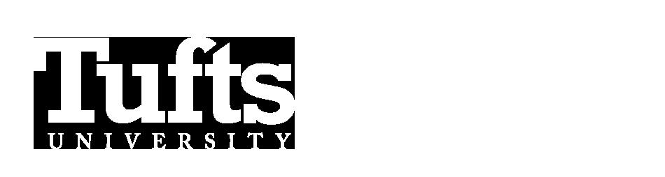 Tufts | Career Center