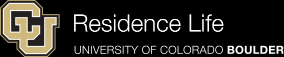 CU Residence Life