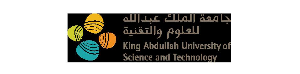 King Abdulahh UST