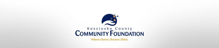 Kosciusko County Community Foundation