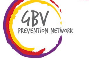 GBV Prevention Network