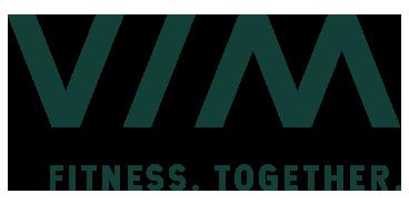 VM Fitness Together