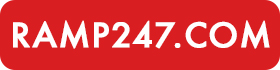ramp247.com