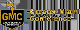 Greater Miami Conference