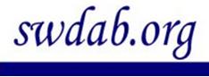 SWDAB.org