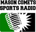 Mason Comets Sports Radio