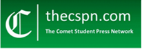 thecspn.com