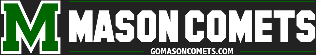 Mason Comets - GoMasonComets.com