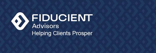 Fiducient Advisors Helping Clients Prosper