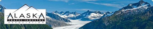 Alaska TIA