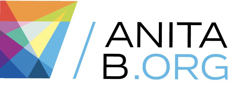 Anita B.ORG