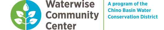 Waterwise Community Center | A program of the Chino Basin Water Conservation District