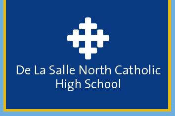 De La Salle North Catholic High School