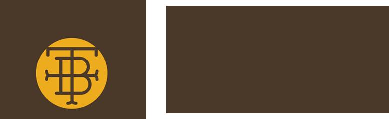 Total Beverage