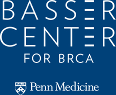 Basser Center