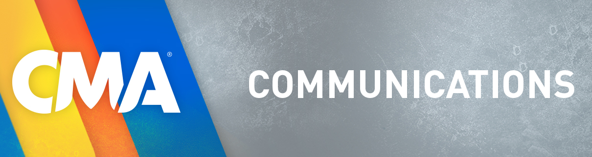 CMA Communications