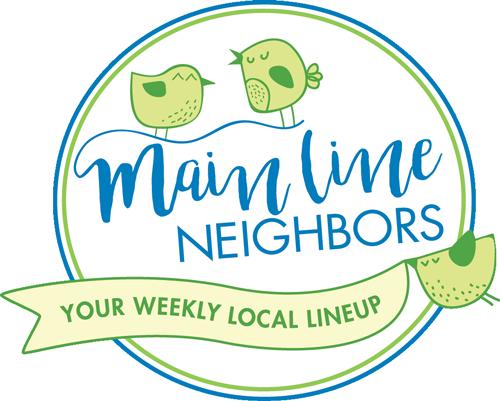 Main Line Neighbors