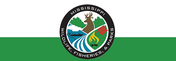 Mississippi Wildlife, Fisheries, and Parks